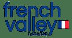 French-Valley-logo[2902]-Minimo