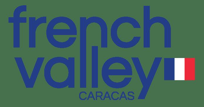 French-Valley-logo[2902]