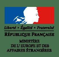 LOGO REPUBLICA-FRANCESA2