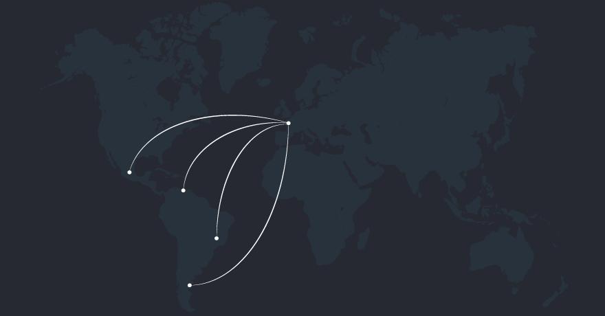 Mapa-FVC-def