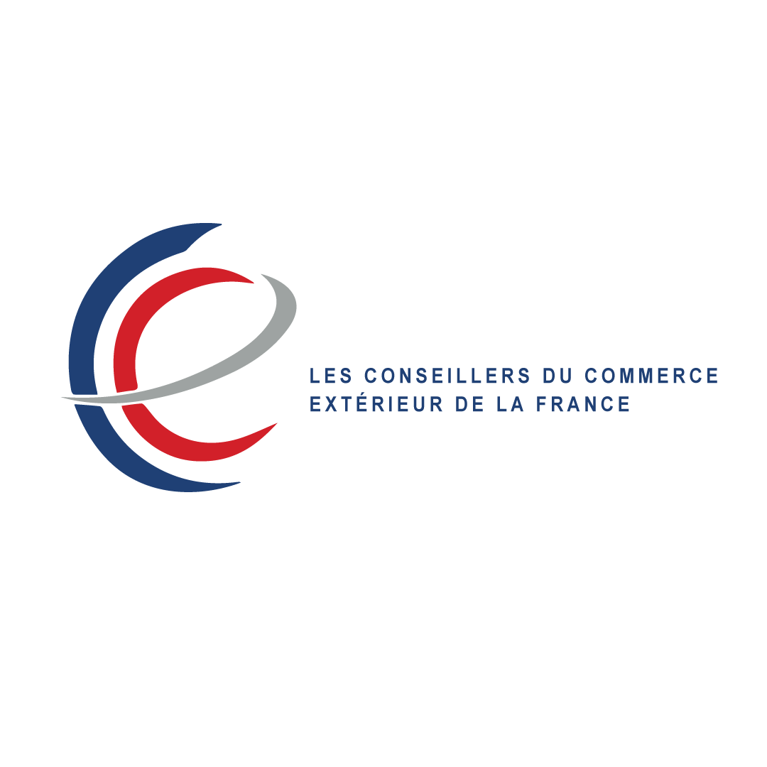 Logo-CCEF1