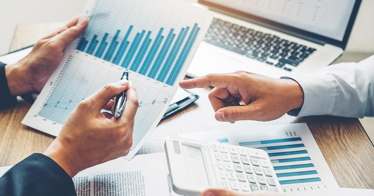 Mejora-tu-departamento-de-finanzas-con-un-EPM-para-la-conciliación-de-cuentas